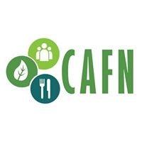 Capital Area Food Network