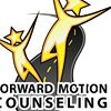 Forward Motion Counseling
