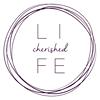 Cherished Life