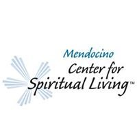 Mendocino Center for Spiritual Living