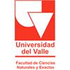 Facultad de Ciencias Naturales y Exactas / Universidad del Valle