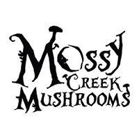 Mossy Creek Mushrooms