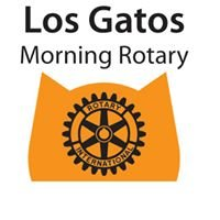 Los Gatos Morning Rotary