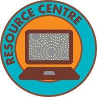 Beautiful Gate Resource Centre
