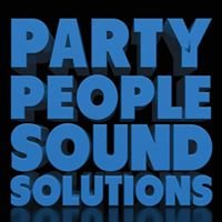 Party People Sound Solutions