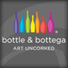 Bottle & Bottega Glen Ellyn, IL
