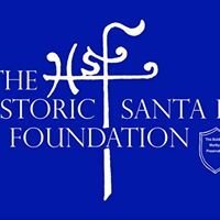 Historic Santa Fe Foundation