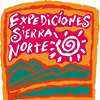 Expediciones Sierra Norte
