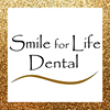 Smile For Life Dental