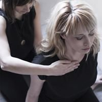 Anie Boudreau Yoga Therapy and Mindful Living