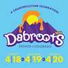 Dabroots
