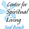 Seal Beach Center for Spiritual Living