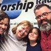 WORSHIP-FM