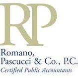 Romano, Pascucci & Co, PC