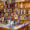 Mirabai Books - Woodstock, NY