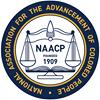 NAACP-Saint Paul