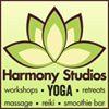 Harmony Studios