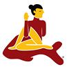 Jaya Yoga Venezia