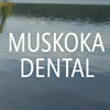 Muskoka Dental