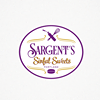 Sargent's Sinful Sweets