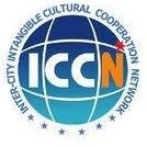 ICCN (Inter-City Intangible Cultural Cooperation Network)