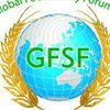 Global Food Safety Forum