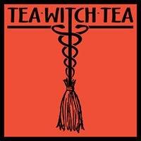 Tea Witch Tea