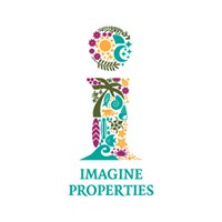 Imagine Properties - Property Management, Interior Decor & Vacation Rentals
