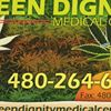 Green Dignity Medical Center