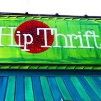 Hip Thrift