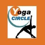 The Yoga Circle