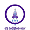 One Meditation Center
