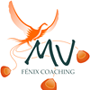 Fenix Coaching