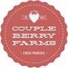 Couple Berry Farms