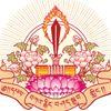 Ka-Nying Ling Dharma Society Kuala Lumpur