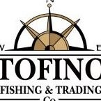Tofino Fishing and Trading