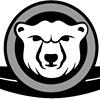 Black Bear Kayaking - Tofino Kayak Adventures