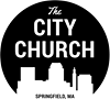 The City Church