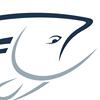 Tofino Fish Guides