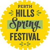 Experience Perth Hills