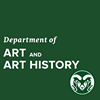 Colorado State University Department of Art and Art History