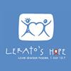 Lerato's Hope