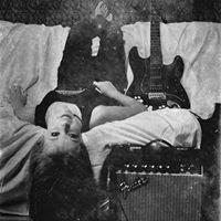 The Guitar Mama