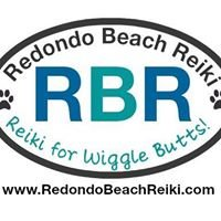 Redondo Beach Reiki