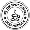 Hit the Spot Coffee Shop