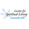 Center for Spiritual Living - CSL Granada Hills