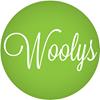 Woolys