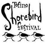 Tofino Shorebird Festival