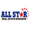 All Star Real Estate Brokers - Real Estate in Nassau, Oceanside and more..