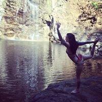 Kerrie Cason Hawkes Yoga